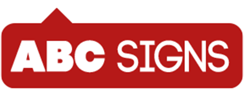 ABC Signs