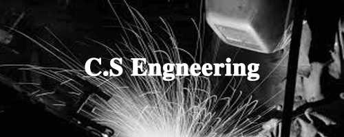 C.S Engineering