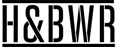 H&BWR