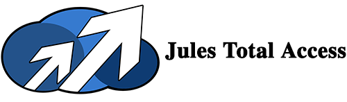 Jules Total Access | Cherry Picker Service